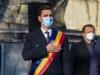 Mesajul Președintelui Consiliului Județean Maramureș, ocazionat de Ziua Națională a României