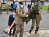Mesajul Președintelui Consiliului Județean Maramureș ocazionat de Ziua Armatei Române