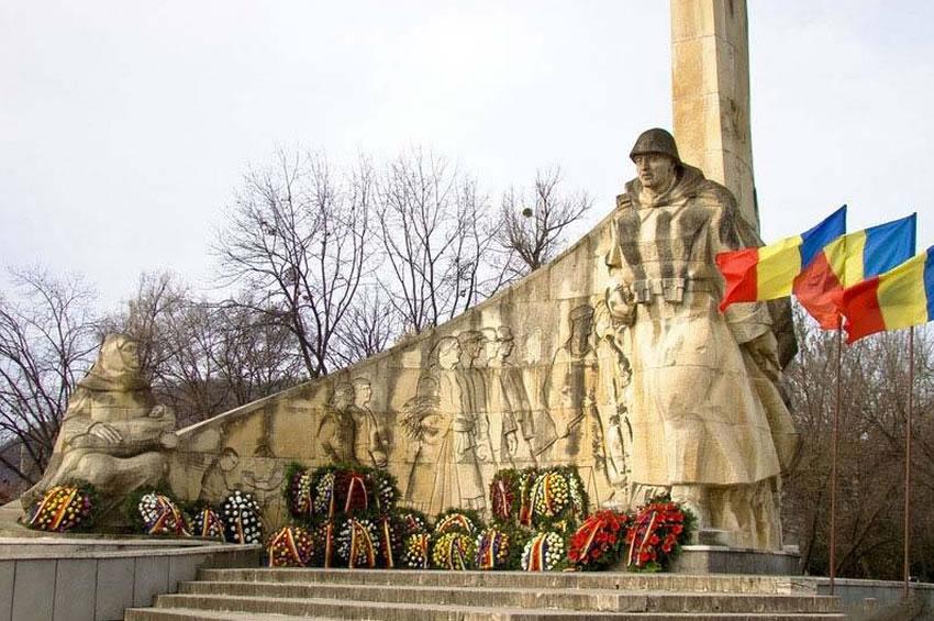 Mesajul președintelui Consiliului Județean Maramureș, ocazionat de Ziua Armatei Române
