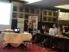 Inovarea socială și dezvoltarea IMM-urilor din mediul rural, dezbătute la Sümeg (Ungaria)