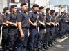 Mesajul președintelui Consiliului Județean Maramureș, la aniversarea Centenarului Jandarmeriei Ardelene