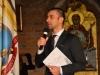 Mesajul Președintelui Consiliului Județean Maramureș, ocazionat de Ziua Victoriei Revoluției Române și a Libertății