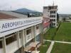 Guvernul României a mai alocat 15 milioane de lei pentru lucrările la Aeroportul Internațional Maramureș