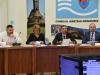 20.000 de lei acordați de Consiliul Județean Maramureș pentru organizarea Festivalului Arte+