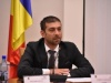 Mesajul președintelui Consiliului Județean Maramureș, ocazionat de Ziua Imnului Național