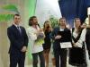 Gabriel Zetea: Există o creștere vizibilă a sectorului de turism în Maramureș