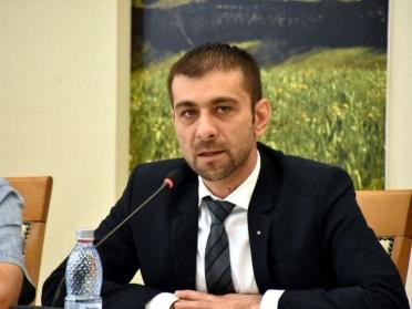Mesajul președintelui Consiliului Județean Maramureș, ocazionat de Ziua Pompierilor din România