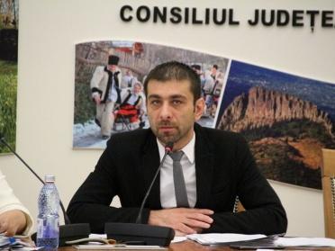 Mesajul Președintelui Consiliului Județean  Maramureș, ocazionat de Ziua Mondială a Educației