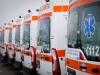 Mesajul președintelui Consiliului Județean Maramureș, de Ziua Națională a Ambulanței
