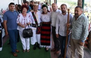 Ecourile unui festival dedicat Centenarului Marii Uniri