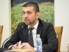 Mesajul Președintelui Consiliului Județean Maramureș, ocazionat de Ziua Armatei