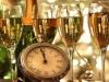 Mesajul Președintelui Consiliului Județean Maramureș, cu ocazia Anului Nou