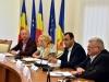 """Campania """"Informare acasă! Siguranță în lume"""" urmărește informarea migranților români cu privire la drepturile lor în UE"""