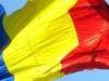 Mesajul Președintelui Consiliului Județean Maramureș, cu ocazia Zilei Drapelului