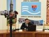 Consiliul Județean alocă 450.000 lei pentru construirea unei platforme integrate de biologie moleculară în Sighetu Marmației