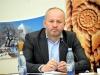 Consiliul Județean Maramureș va sărbători Ziua Europei în Luxemburg și la Viena