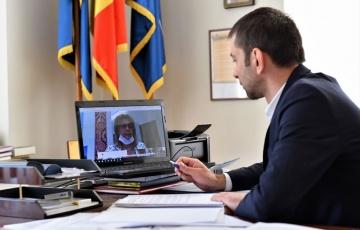 Alocări financiare din rezerva Consiliului Județean Maramureș pentru localitățile de pe Valea Izei, afectate de inundații