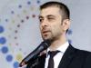 Mesajul  președintelui Consiliului Județean Maramureș, de Ziua Eroilor
