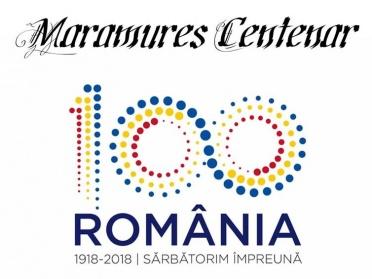 """Va fi editat albumul """"Monumente din Județul Maramureș închinate eroilor din Primul Război Mondial"""""""