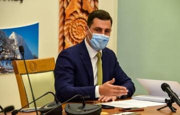 Ionel Bogdan: Avem în județul Maramureș clădiri importante care trebuie salvate și care trebuie puse în valoare.