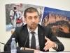 Aleșii județeni au aprobat sumele necesare echilibrării bugetelor administrațiilor locale din Maramureș