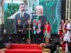 """Gabriel Zetea: """"Primarul orașului Borșa a obținut o finanțare de peste 20 de milioane de euro în domeniul turismului"""""""