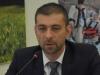 Mesajul președintelui Consiliului Județean Maramureș, cu ocazia Zilei Poliției de Frontieră