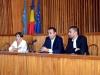 Ministrul Muncii a oferit soluția pentru rezolvarea revedicările pensionarilor de la fostul IPEG