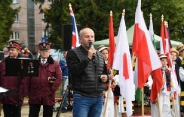 Centenarul Marii Uniri a României prinde culoare în Maramureș